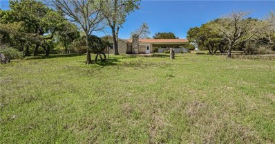 2820 Big Valley, Other, TX 76522 - MLS##: 6107025