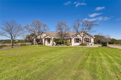 10084 W Cave Loop, Dripping Springs, TX 78620 - MLS##: 6111099