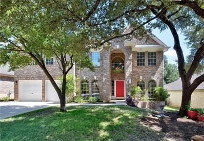 5708 Pecanwood Ln, Austin, TX 78749 - MLS##: 6112465