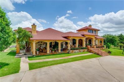 711 Old Antioch Rd, Smithville, TX 78957 - MLS##: 6113623