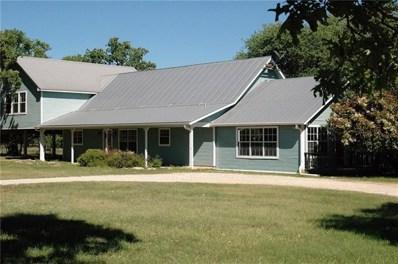 322 Sunset Ridge, Blanco, TX 78606 - #: 6121499