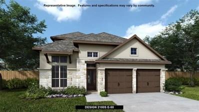 11600 Archery Ct, Manor, TX 78653 - MLS##: 6121827
