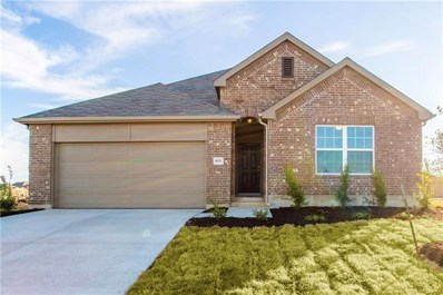 400 Colthorpe Ln, Hutto, TX 78665 - MLS##: 6122080