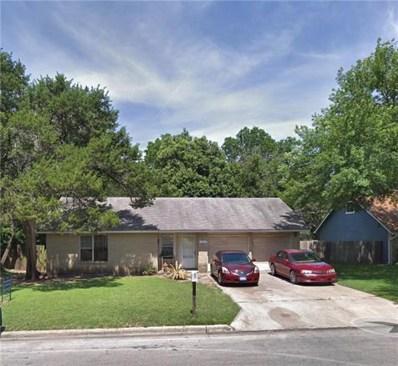 6708 Woodhue Dr, Austin, TX 78745 - #: 6124897
