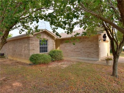 501 Meadow Park Dr, Georgetown, TX 78626 - MLS##: 6124966