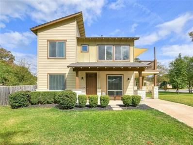 7600 Northcrest Blvd, Austin, TX 78752 - MLS##: 6126683