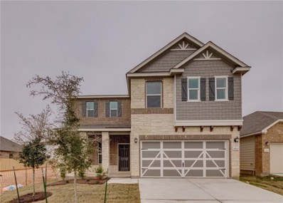 14104 Honey Gem Dr, Austin, TX 78660 - MLS##: 6129515