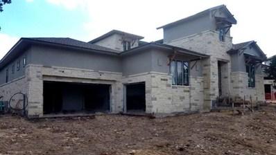 519 Woodside Terrace, Austin, TX 78738 - #: 6129898