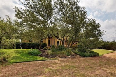 404 N Canyonwood Dr, Dripping Springs, TX 78620 - #: 6138445