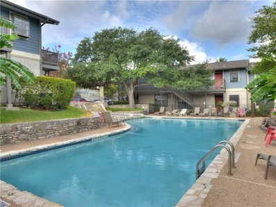 2215 Post Rd UNIT 1080, Austin, TX 78704 - MLS##: 6144967