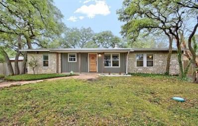 8002 Williamson Creek Dr, Austin, TX 78736 - MLS##: 6146388