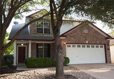 3709 Bratton Heights Drive, Austin, TX 78728 - #: 6146634