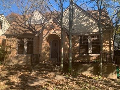 1911 Robbins Pl, Austin, TX 78705 - MLS##: 6147621