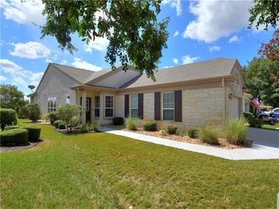 114 Summer Rd, Georgetown, TX 78633 - MLS##: 6156235