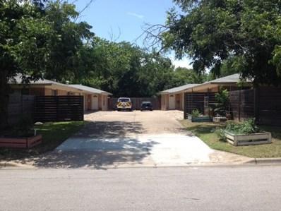 5606 Joe Sayers Ave, Austin, TX 78756 - #: 6156689