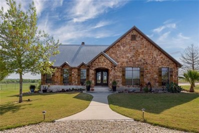 3265 County Road 419, Taylor, TX 76574 - #: 6157926