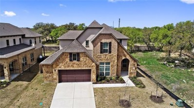 1021 Valley View Drive, Cedar Park, TX 78613 - #: 6157957