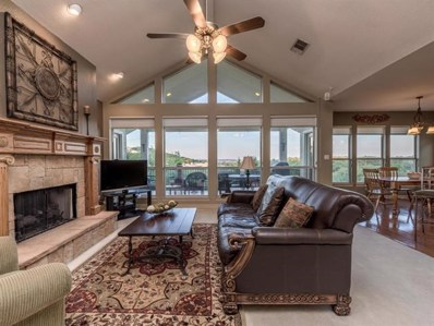 216 Golf Crest Lane, Lakeway, TX 78734 - #: 6165433