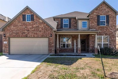 818 Old World Dr, Harker Heights, TX 76548 - MLS##: 6167178