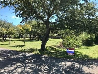 4711 Hudson Bend Road, Austin, TX 78734 - #: 6169178