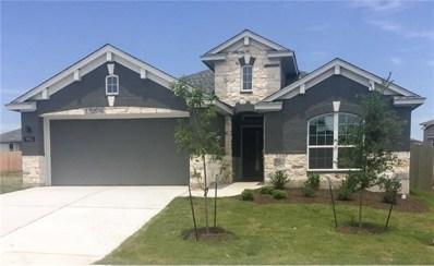 9912 Dalliance Ln, Manor, TX 78653 - MLS##: 6173611