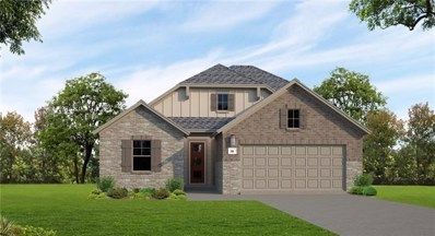 643 Coyote Creek Way, Kyle, TX 78640 - MLS##: 6178344
