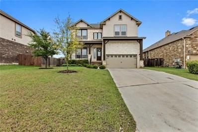 114 Willow Walk Cv, Austin, TX 78737 - MLS##: 6181661