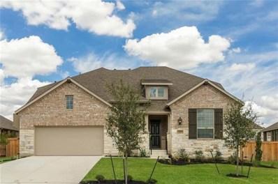 454 Swallowtail Drive, Austin, TX 78737 - #: 6188024