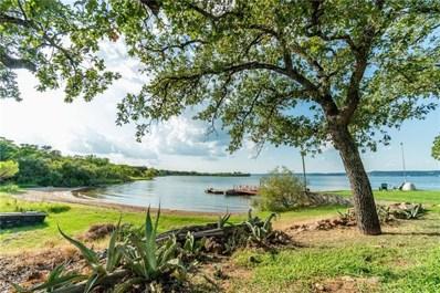 106 Lakeshore Dr, Burnet, TX 78611 - MLS##: 6192250