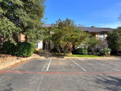 6000 Shepherd Mountain Cv UNIT 1305, Austin, TX 78730 - MLS##: 6195582