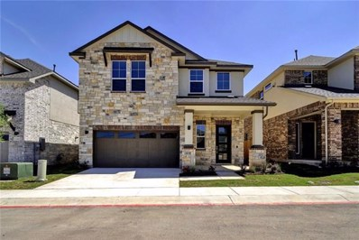 1252 Westborough Ln UNIT 13, Leander, TX 78641 - MLS##: 6207022