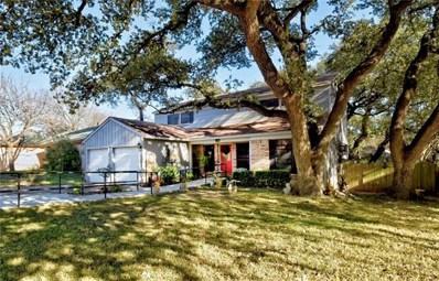 7705 Keswick Dr, Austin, TX 78745 - #: 6212580