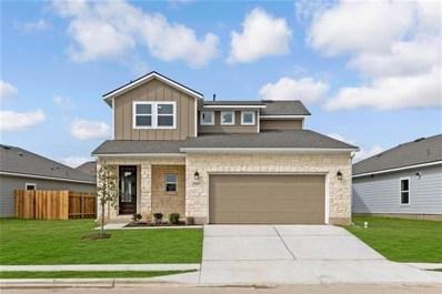 336 Lacey Oak Loop, San Marcos, TX 78666 - MLS##: 6213965