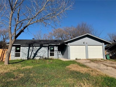 5004 Galen Ct, Austin, TX 78744 - MLS##: 6222082