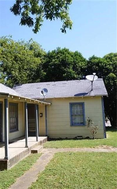 Killeen, TX 76541
