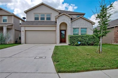 9114 Blanco Park, Other, TX 78109 - MLS##: 6234162