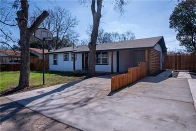 309 Oertli Ln, Austin, TX 78753 - MLS##: 6234164
