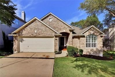 3152 Burks Lane, Austin, TX 78732 - #: 6235298
