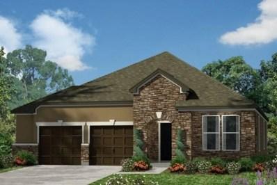 380 Sunlight Blvd, Kyle, TX 78640 - MLS##: 6239286