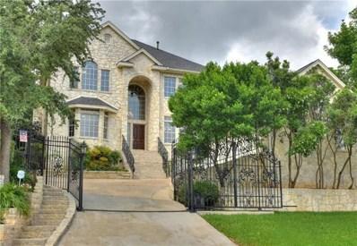 6207 Colina Ln, Austin, TX 78759 - MLS##: 6239553