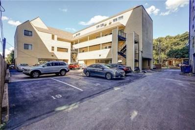 2510 San Gabriel St UNIT 205, Austin, TX 78705 - MLS##: 6248399