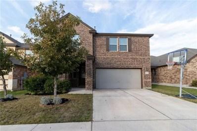 1049 Clove Hitch Rd, Georgetown, TX 78633 - MLS##: 6252238