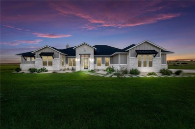 1347 Branch Rd, Geronimo, TX 78155 - MLS##: 6255344