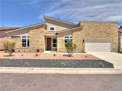 1246 Lucca Dr., Dripping Springs, TX 78620 - #: 6260080