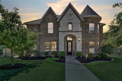 1041 Shinnecock Hills Dr, Georgetown, TX 78628 - #: 6261910