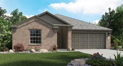 3707 Endicott Drive, Killeen, TX 76549 - MLS#: 6263252