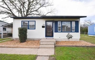 1007 S 6th St, Killeen, TX 76541 - MLS##: 6269059