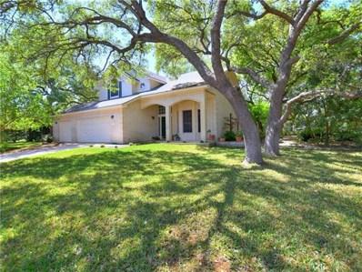 105 Red Oak, Georgetown, TX 78628 - #: 6270600