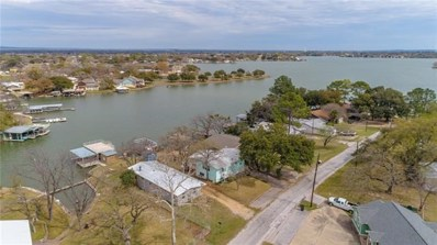 119 Glen Oaks Dr, Sunrise Beach, TX 78643 - MLS##: 6270773