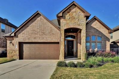 2913 Tempe Drive, Leander, TX 78641 - #: 6271325